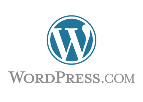 WordPress 如何禁用找回密码功能