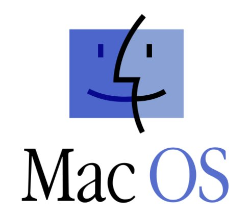 MacOS brew upgrade 出现  Error: Permission denied @ apply2files – /usr/local/lib/docker/cli-plugins