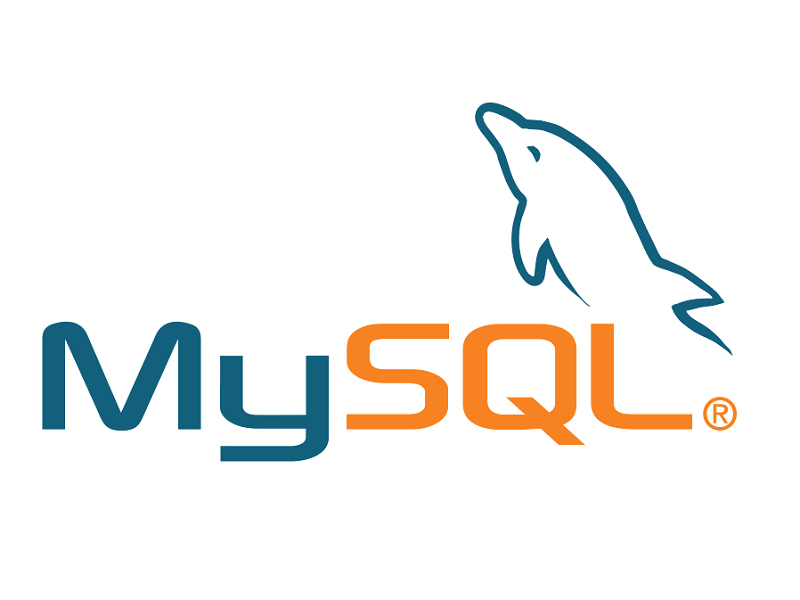 MySQL调整innodb_page_size之后出现[ERROR] InnoDB: Data file /data/mysql/poweridc/data/ibdata1 is of a different size xxx pages